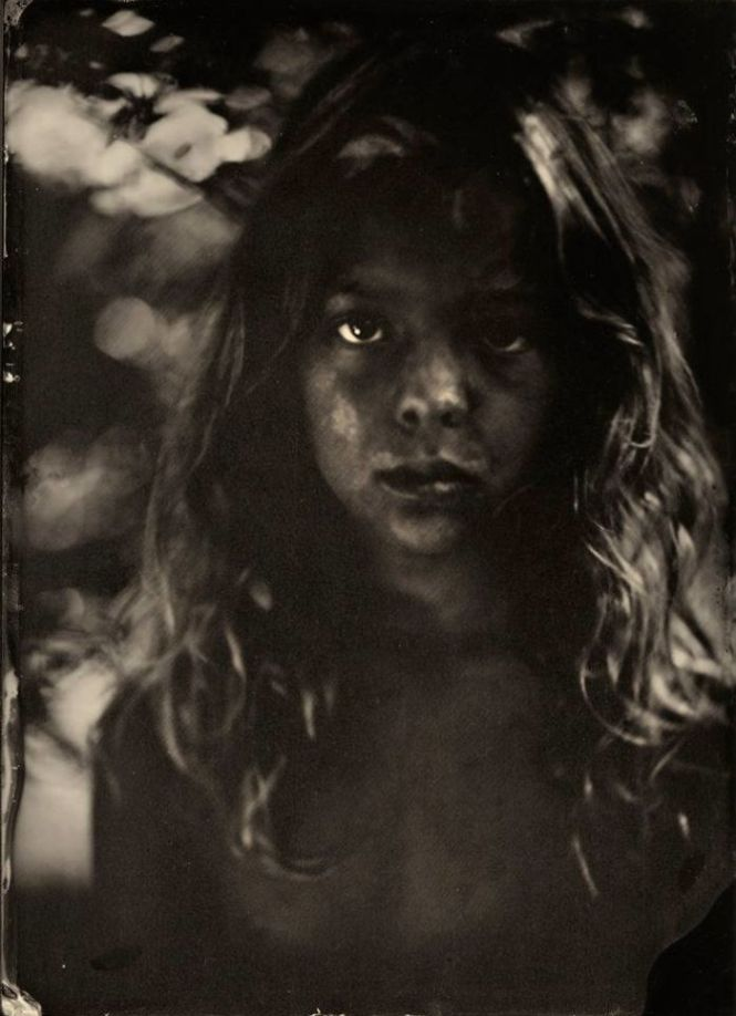 wet-plate-collodion-portraits-nebula-jacqueline-roberts-59311277f4001__700