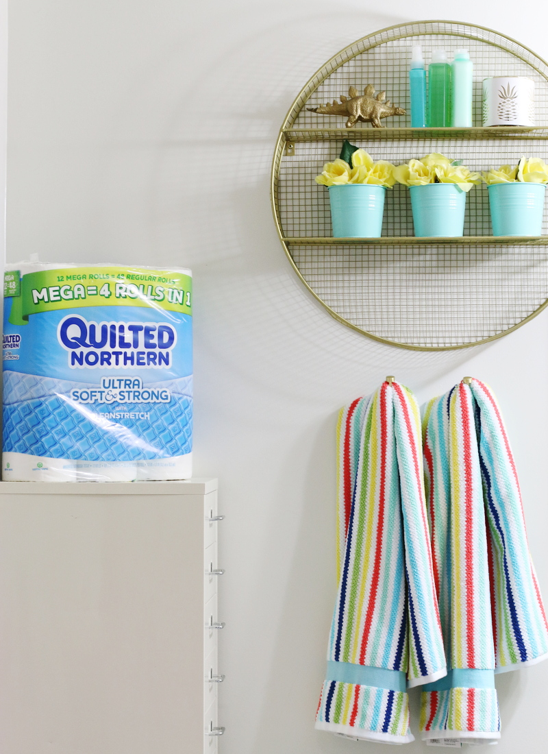 quilted-northern-bathroom-tissue-shelf-4