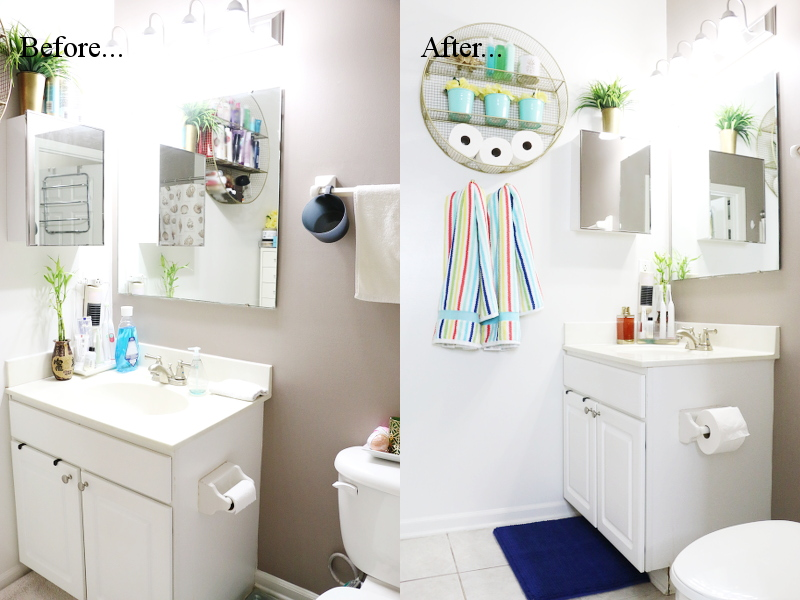 before-after-bathroom-mega-summer-refresh-2