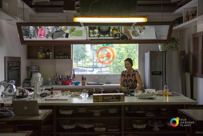 Marmalade Kitchen-5.jpg