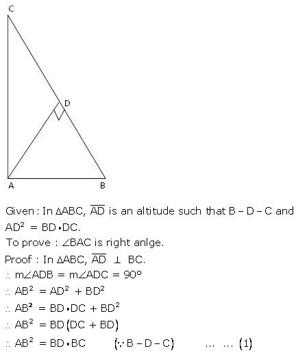 gseb-solutions-for-class-10-mathematics-similarity-and-the-theorem-of-pythagoras-ex(7)-2.1