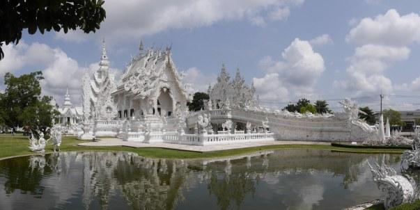 Resultado de imagen de tailandia