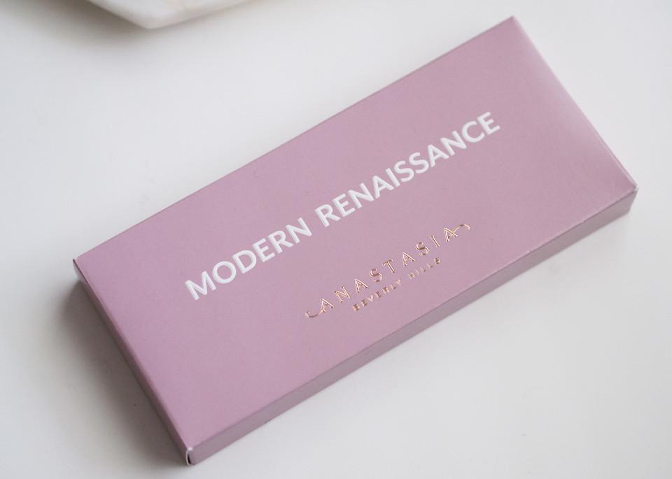 anastasia_modern_renaissance