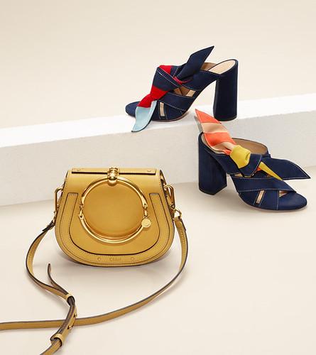 ▌購物清單 ▌ Burberry Rucksack哪裡買最划算大全 + Stylebop滿300歐免運推薦清單