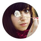 Leticia Montiel (Colaboradora)