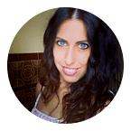 Cristina Ortiz (Colaboradora)