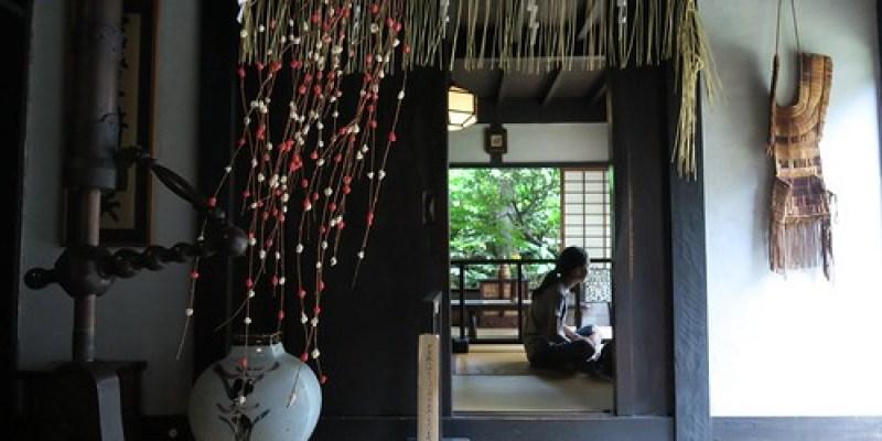 【2017日本京都七日訪】日本回來之後⋯⋯