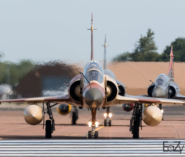 Xc 3 Xj French Air Force Armee