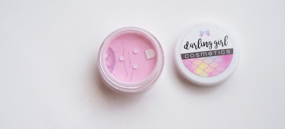 darling_girl_cosmetics_mer-lady