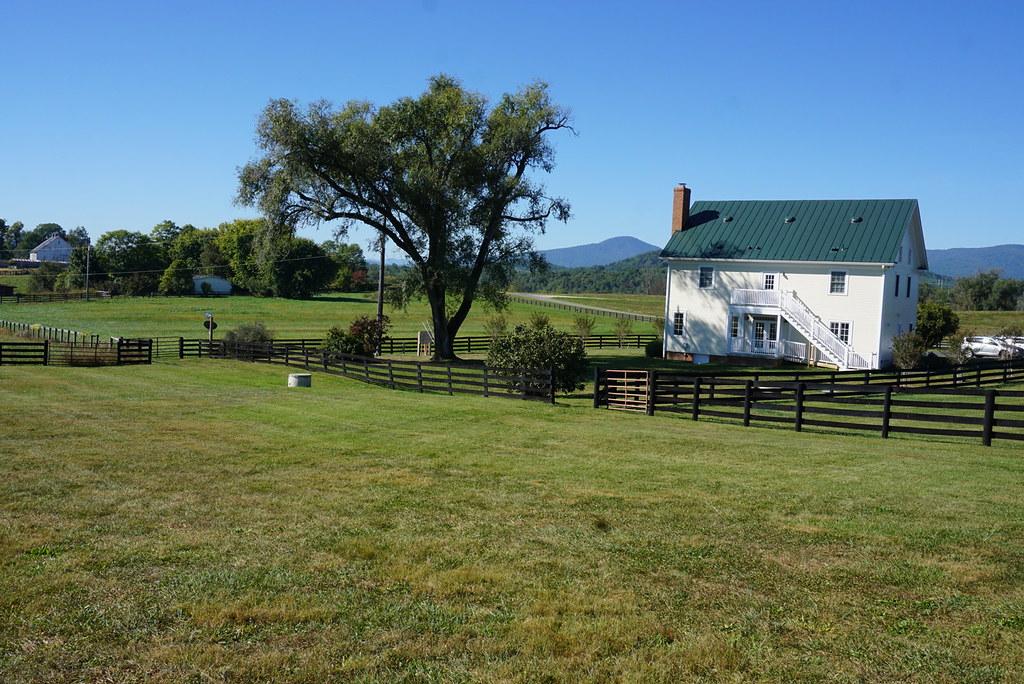 fairfield marriott farm