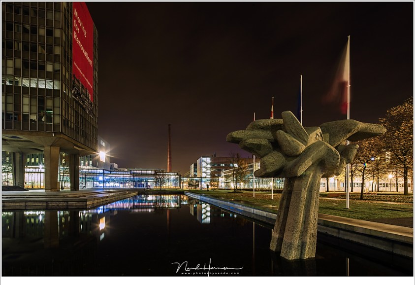 workshop nachtfotografie eindhoven nando harmsen