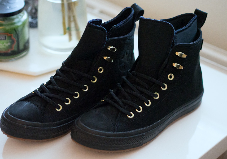 converse wp all star high