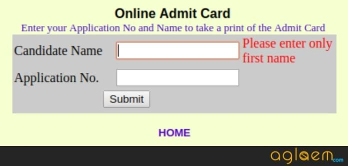 IIFT 2019 Admit Card : Download IIFT Admit Card for MBA (IB) 2019  %Post Title, %Post Category, AglaSem