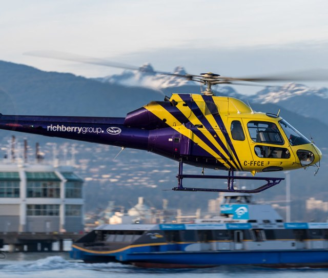 C Ffce Eclipse Helicopters Aerospatiale As 355f2 Twinstar By Bcavpics