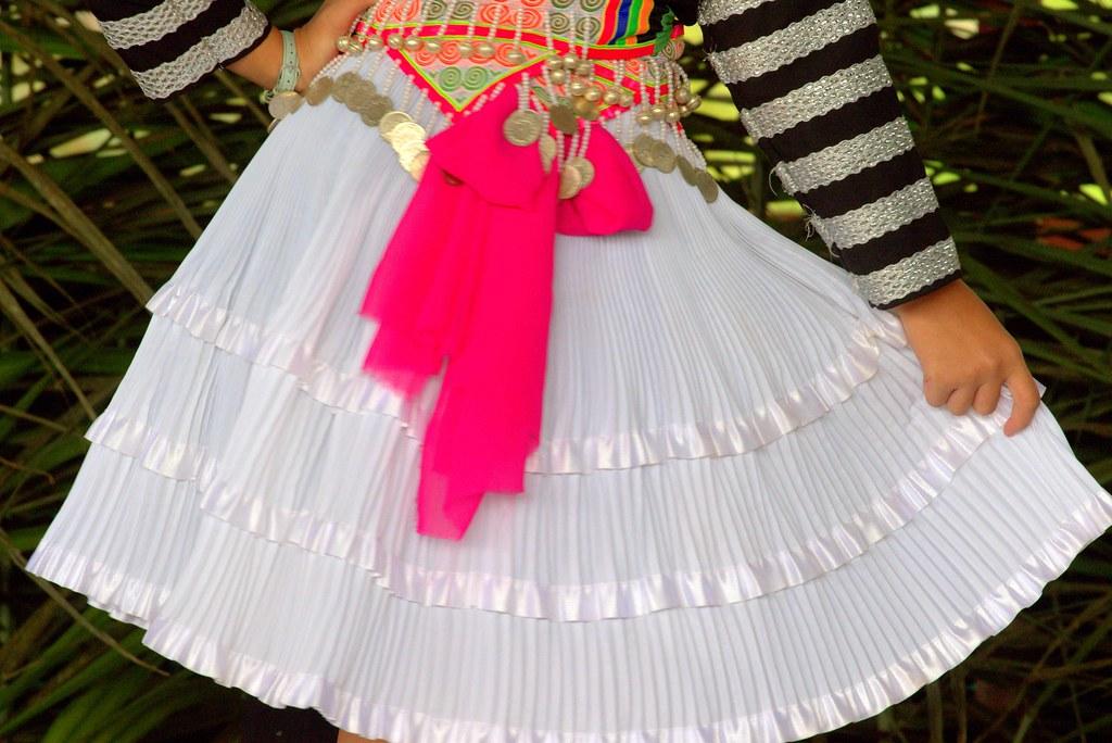 Costume Nouvel An Trendy Nouvel An Tenues Festives