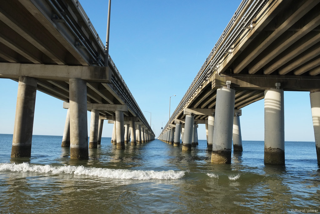 virginia beach bridge