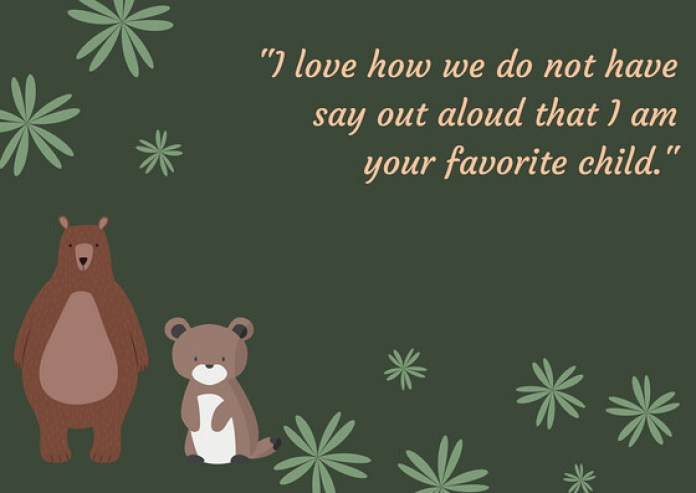 cute mothers day cards 2019