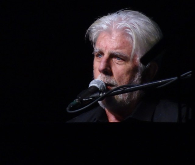 Michael Mcdonald Christopher Cross Marc Cohn Acl Live 110617 16 By