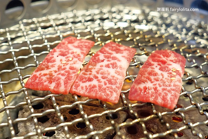 46072117561 7d1e327ca5 b - 熱血採訪│限定5天!沒吃到只好明年請早,聖誕節燒肉套餐獨家限量新上市!