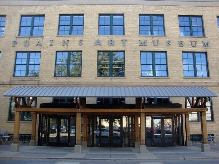 best places to visit in North Dakota