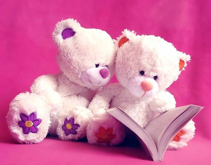 teddy day 2019 images and quotes