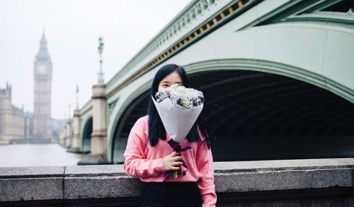 Valentines Week 2019