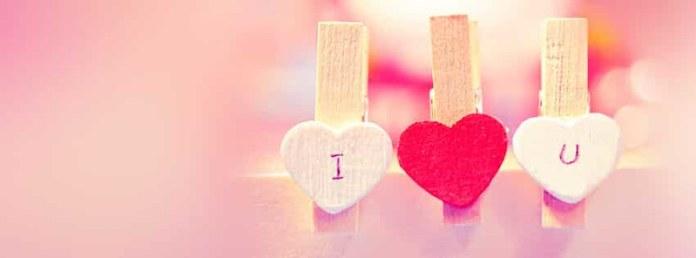 anti valentine week list 2019