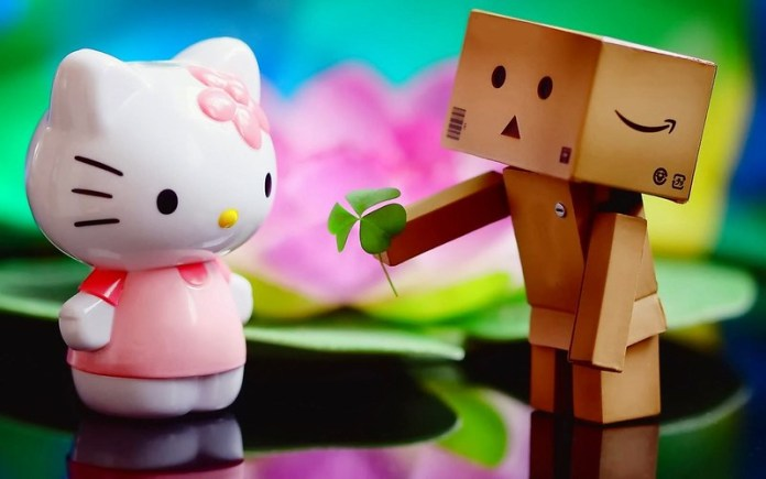 happy propose day images pics 2019