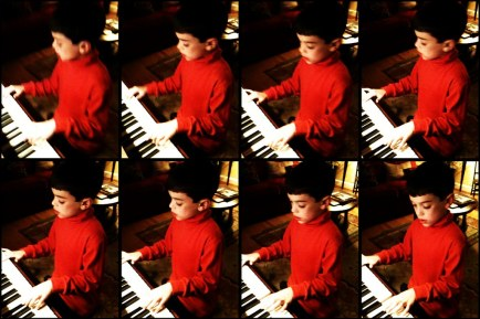 piano courses online