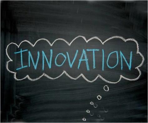 「innovation」の画像検索結果