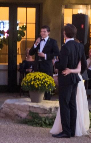 Kelsey and Joe's Wedding-77