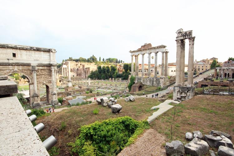 Forum_Romanum_3