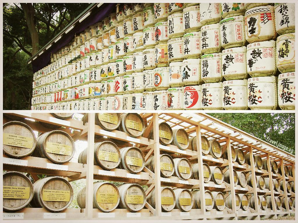 Meiji Jingu 4 - travel.joogo.sg