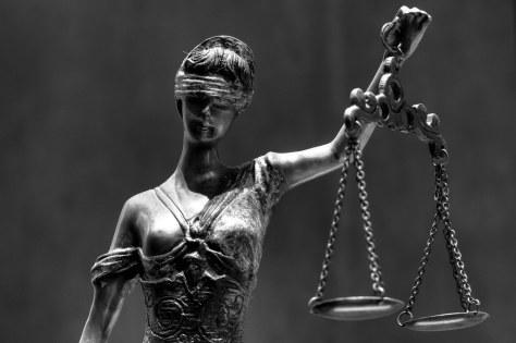 「justice」の画像検索結果