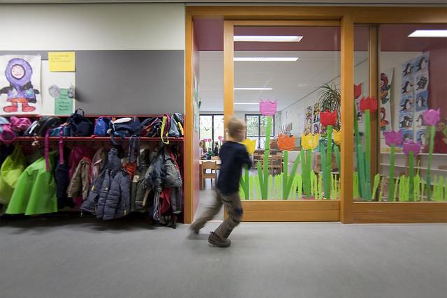 atelier PRO - Lorentzschool, Leiden 28