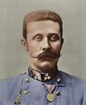 Image result for Archduke Franz Ferdinand