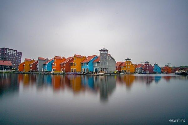 Reitdiephaven - Groningen, Netherlands.jpg