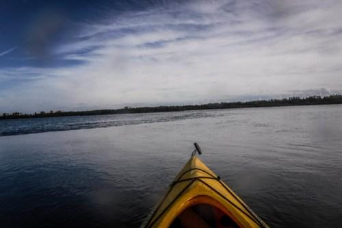 Indian River to Little Jim Bridge-9
