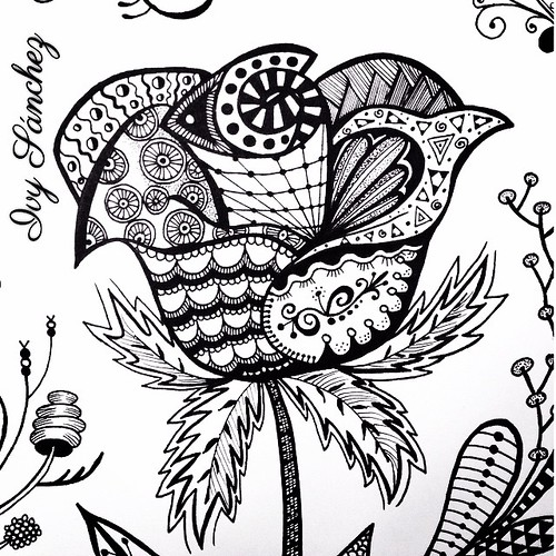 Art Arte Artist Artwork Artoftheday Draw Design Dr