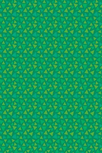 Animal Crossing Grass Wallpaper Iphone 4 Plain Grass