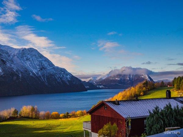 House with a View - Visetelva, Norway.jpg