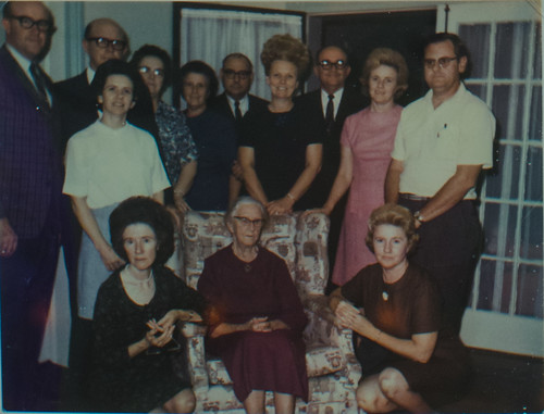 Taylor Family Archives 2-106