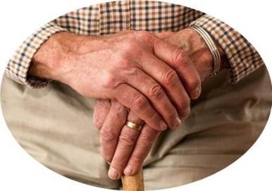 Cara Penyembuhan Penyakit Parkinson