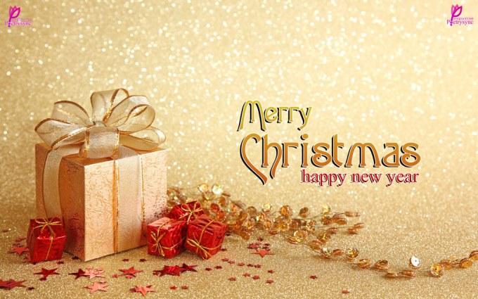 christmas greetings hd images