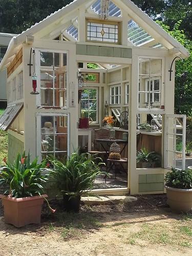 Mayrandgreenhouse WINNER Asheville Area Habitat For