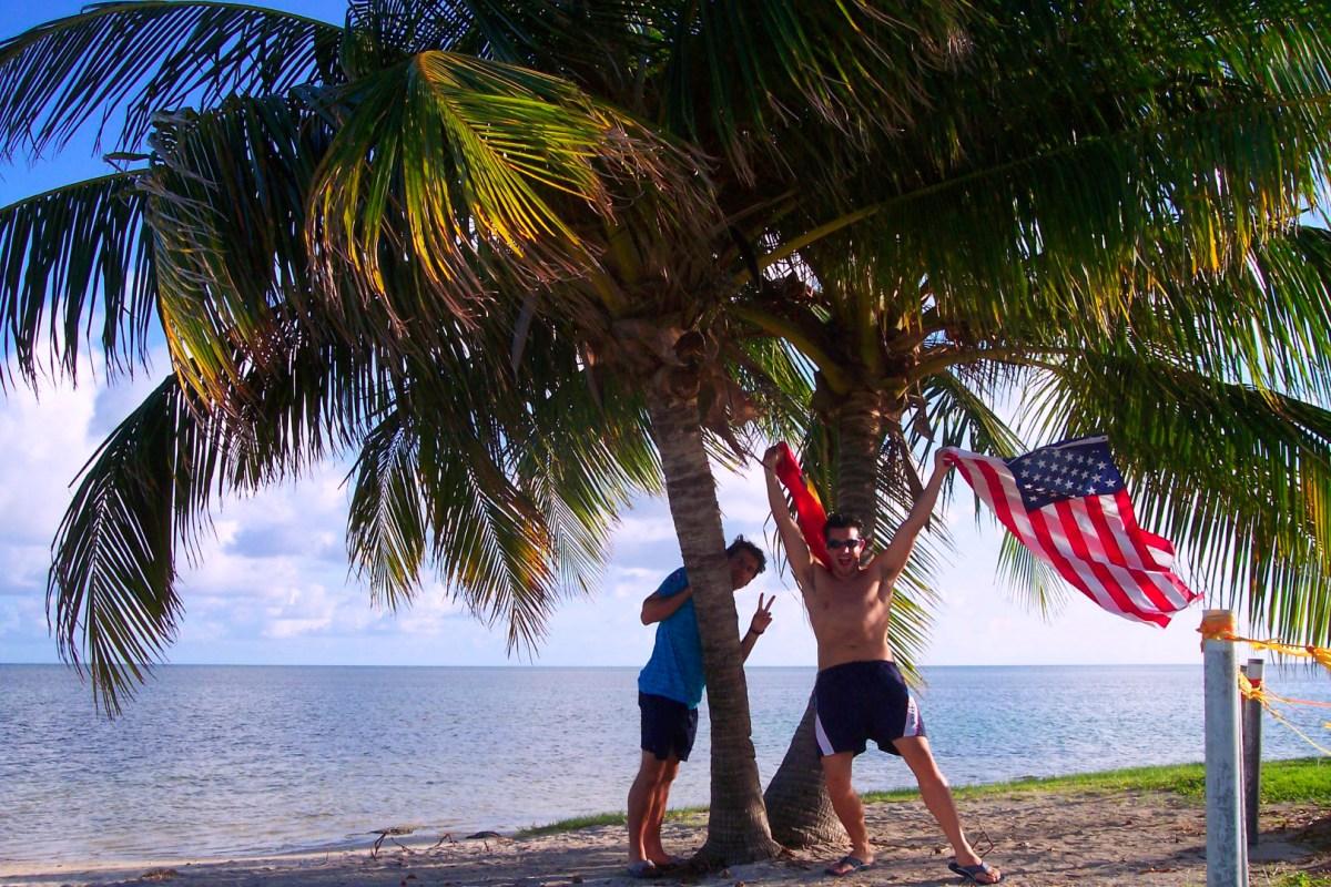 Qué hacer y ver en Miami, Florida qué hacer y ver en miami - 31344972016 f4c7a04f16 o - Qué hacer y ver en Miami
