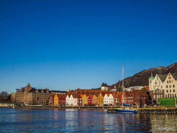 Bryggen - Bergen, Norway.jpg