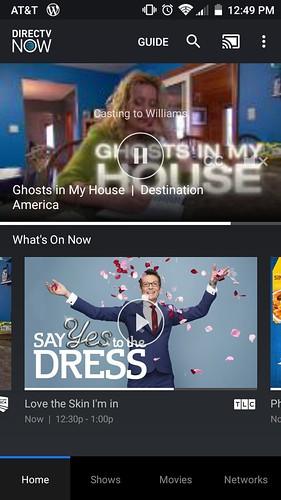 DirecTV_Now_Streaming (1)