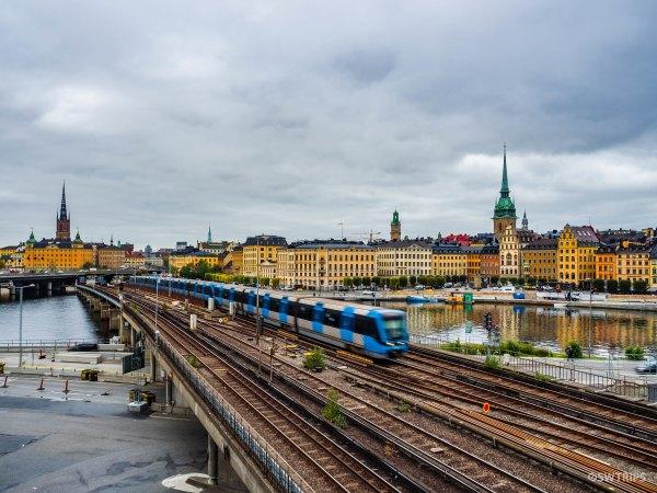 Stockholm Central Station - Stockholm, Sweden-2.jpg
