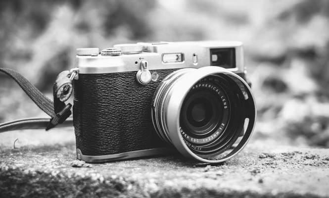 Fujifilm_X100-001